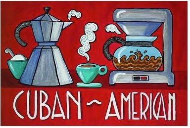 cubanamericancafe