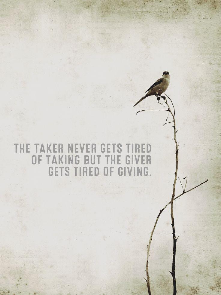 Bird Giver.jpg